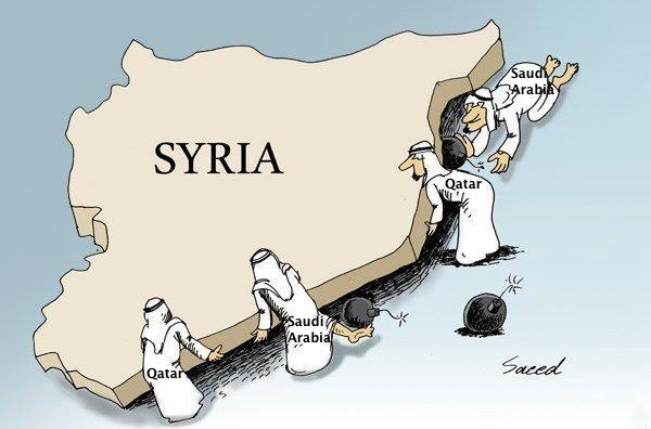 http://www.wimduzijn.nl/mideast/qatar-syria.jpg