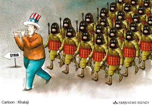 http://www.wimduzijn.nl/mideast/syria-us-fars.jpg